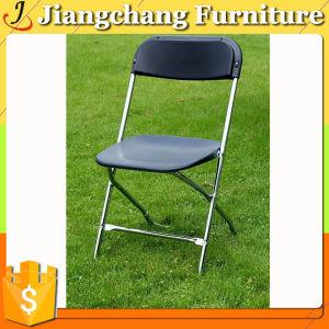 2014 New Design Folding Dinner Chair