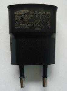 10W/20W/30W Portable Mini Fiber Laser Marking Machine Price pictures & photos