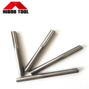 HRC55 High Precision Straight Flute Carbide Reamers pictures & photos