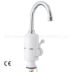 Kbl-3c-1 Quick Heating Faucet Hot Water Taps
