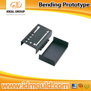 Bending Rapid Prototype pictures & photos