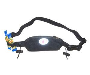 Belt Pocket (BSP11637) pictures & photos