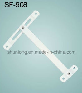 Flexible Modern Window Stay/Hinge Hardware Accessories (SF-908) pictures & photos