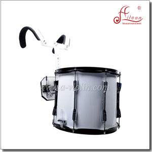 "Light Weight 14""*12 Jinbao Marching Snare Drum (DSET-1412) pictures & photos"
