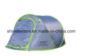 Multi-Function Outdoor Camping Party Tent for The Hiking pictures & photos