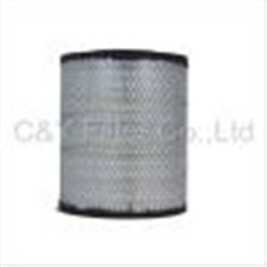 6I-2499 High Quality Air Filter for Caterpillar (6I-2499) pictures & photos