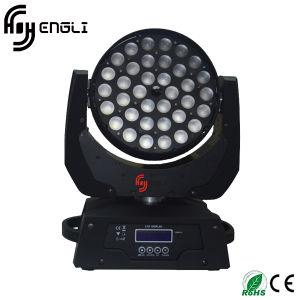 36PCS LED Stag Moving Head Light (HL-005YS)