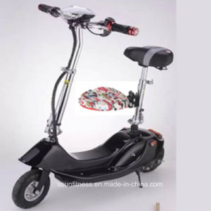 2017 New Folding Electric Scooter with Cheap Price pictures & photos