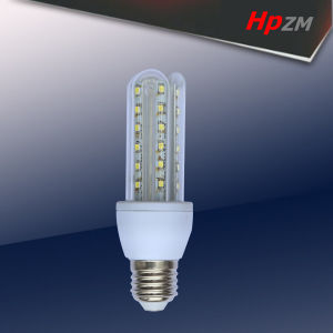 20W Bulb with High Lumen U Shape LED Light pictures & photos
