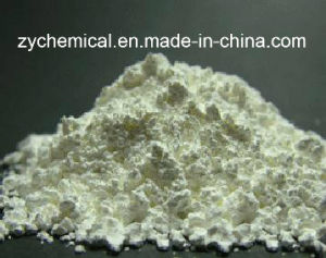 CEO2, Cerium Oxide 99.9%-99.99%, Used for Agents in Glass, Ceramics, Electronic Products pictures & photos