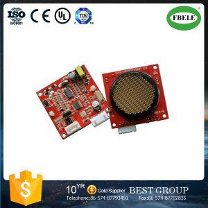 Ultrasonic Sensor for Distance Measurement Module pictures & photos
