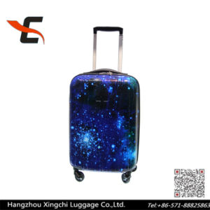 Demanded Products ABS/PC Trolley Luggage for Travel
