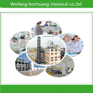 Manufacturer Offer Sodium Pyrosulfite/Sodium Metabisulfite/Smbs pictures & photos