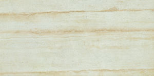 1200*600mm Foshan Full Polished Copy Marble Tiles (8DRPB031) pictures & photos