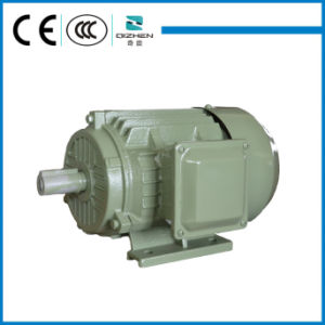 High Quality Y Series Motor pictures & photos