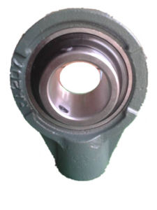 Insert Bearing Units with Plummer Block Housing Uelp314, Ha207 pictures & photos