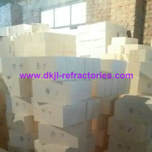 Standard Light Weight Thermal Insulating Brick pictures & photos