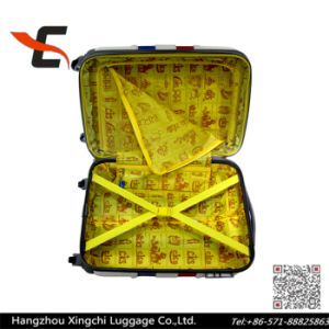 Demanded Products ABS/PC Trolley Luggage for Business