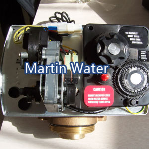 Digital Control Valve Softener (MTF67B1) pictures & photos