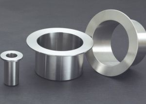 Made in China Stainless Steel Fittings Lap Joint Flange Stainless Steel Stub Ends