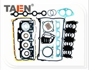Cylinder Head Gasket Oil Seal Gasket Kit for Audi pictures & photos