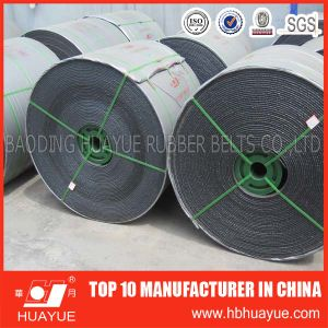 Quality Assured China Hot Sale Cc-56 Conveyor Rubber Belt Width 400-2200mm pictures & photos