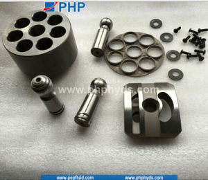 Replacement Rexroth Pump Spare Parts for Caterpillar Excavator 330b A8vo160 Repair Kit pictures & photos