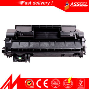 Compatible HP CE505A Toner Cartridge for HP Laserjet P2035/2035n/2055dn/2055X (AS-CE505A) pictures & photos