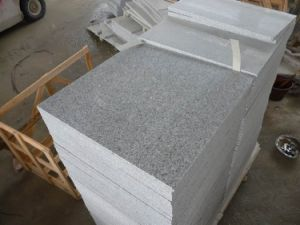 Grey Granite, Chinese Granite, Cheap Granitefor Paving pictures & photos