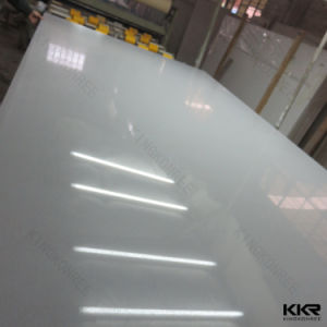 Big Slab Artificial Material Engineered Quartz Stone pictures & photos