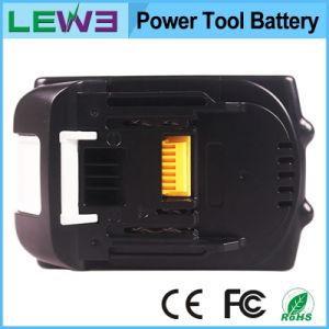 Makita Bl1430 14.4V 3.0ah Lithium-Ion Cordless Power Tool 18650*4 Battery
