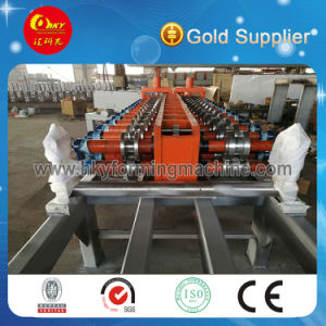 Stud and Track Roll Forming Machine pictures & photos