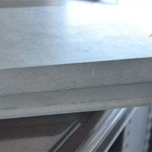 Rigid PVC Sheet / PVC Board pictures & photos