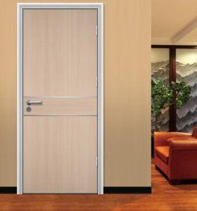 Main Door Design Solid Wood pictures & photos