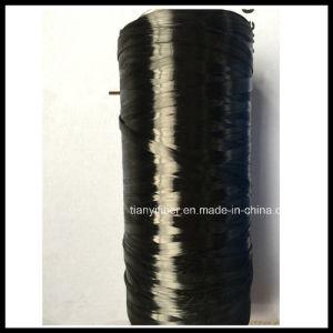Wholesale Real Carbon Fiber Manufacturers pictures & photos
