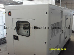 120kw/150kVA Generator with Deuts Engine / Power Generator/ Diesel Generating Set /Diesel Generator Set (DK31200) pictures & photos