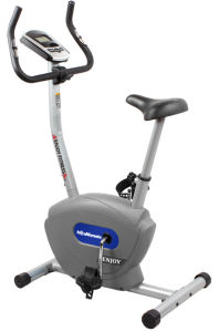 Healthmate Magnetic Bike (HSM-B200M) pictures & photos