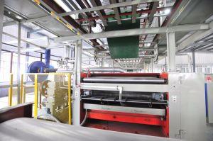 Carton Corrugating Machine Series Cartridge Type Single Facer pictures & photos