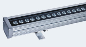 LED Flood Wall Wash Light pictures & photos