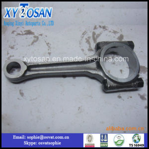 Forklift Connecting Rods for Toyota Parts Diesel Engine Connecting Rod 1dz pictures & photos