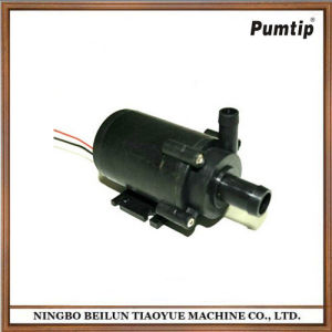 Micro Brushless Water Pump for Sale pictures & photos