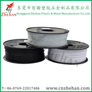 Updated PA Nylon Filament 1.75mm 3.00mm for 3D Printer pictures & photos