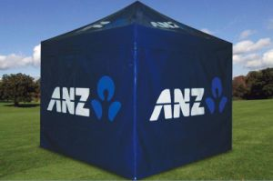3X3 Pop up Advertising Canopy Folding Tent 2016 pictures & photos