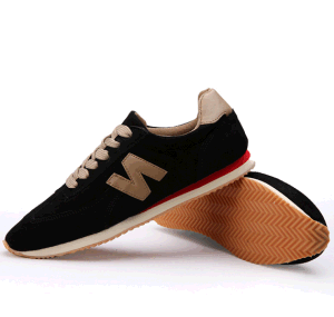The Factory Direct Sale High Quality Sports Shoe