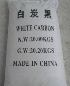 Hot Sell Carbon Black for Rubber Tire pictures & photos