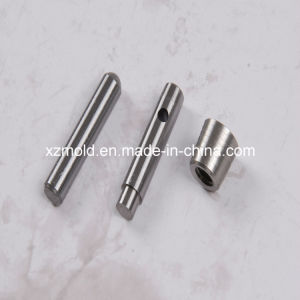 Precision Mold Part Dowel Pins for Die Mould (XZF10) pictures & photos