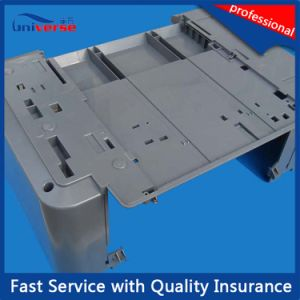 OEM Plastic Injection Molding / Injection Mold pictures & photos