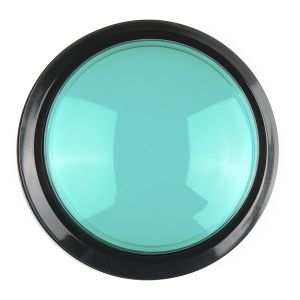 Bid Dome Push Button with Custom Logo and Sound pictures & photos