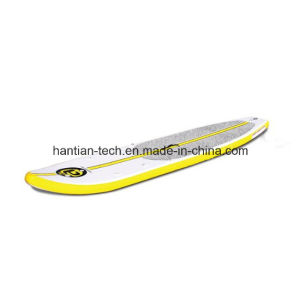 Hot Sale Stand up Paddle Board Inflatable Boat pictures & photos