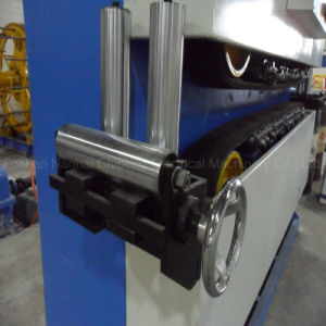 Pneumatic Traction Machine pictures & photos